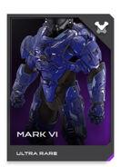 Mark-VI-A