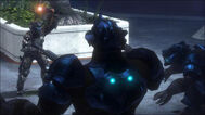 213086-halo-3-odst-game-play