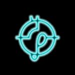 CRsymbol2