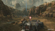Coagulacion Halo 2 Anniversary