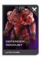 Defender-Redoubt-A