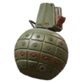 File:HN Icon Navigation-Grenades.png