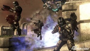 Halo-3-odst-20090601013521275