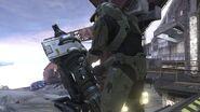 Halo3 04 Co-op 004