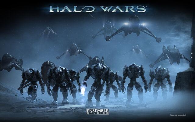 File:Halowars elites.jpg