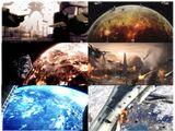 Guerra Covenant