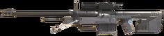 SRS99D-S2
