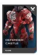 Defender-Castle-A