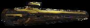 H4-Z250LightRifle-SteelSkin