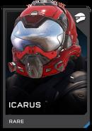 H5G REQ Icarus Helmet