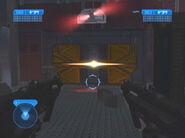 Halo2 04 01 03