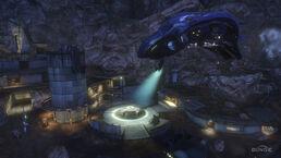 HaloReach - Screenshot 05