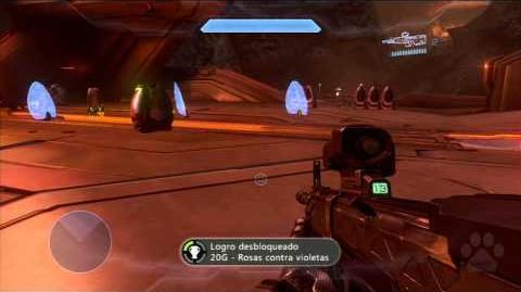 Halo 4 - Logro Rosas contra violetas (guía de logro)-1357328147