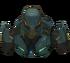 AssaultArmor