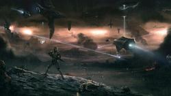 Batalla de Charum Hakkor