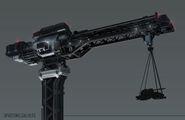 Env unsc spacering crane final approved-ca86af2a79564294aa389eb4de41d0a3