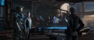 H4 Cortana post-outburst