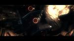 HW2 Cinematic-OfficialTrailer18