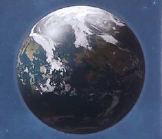 HWF Eridanus II
