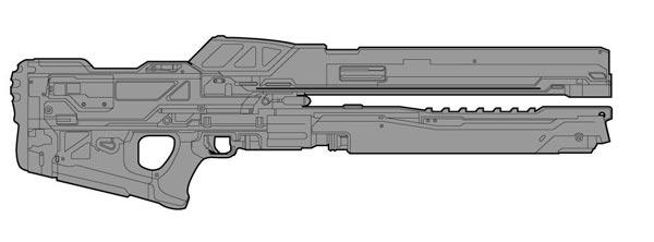 File:Halo-4-rail-gun.jpg