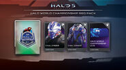 Halo-5-Guardians-Halo-World-Championship-REQ-Pack