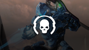 Halo 4 Oddball