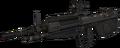 Designated Marksman Rifle.png