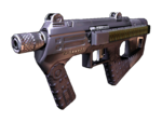 H2-M7SMG-FrontRender
