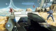 H2A - ZenithFirefight