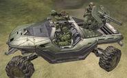 H2 warthogguys