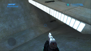 HCE Multiplayer MA5BShadow