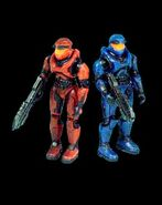 Halo1 slayer 2pack 1