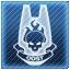 Halo 4 Erfolg OAST