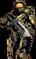 John-117 Halo Initiation.png
