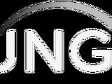 Bungie Studios