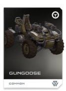 H5G REQ-Card Gungoose