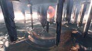 Halo 4 Cierre