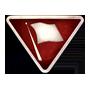 Halo Reach Flag Score Render