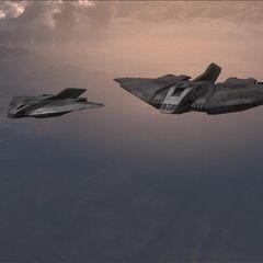 Longsword in Halo: Reach