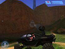 Cohete warthog2