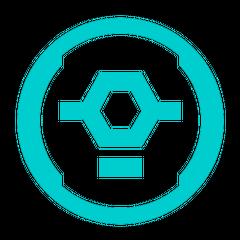 Das Symbol des IsoDidaktikers