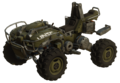 H5G Render Mongoose.png