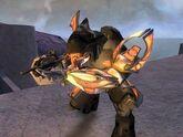 Halo2screens-21