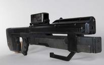 Laser designator1b