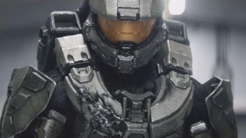 Halo 4 FINAL Español Latino HD Campaña Completa Misión 8 Parte 4 4