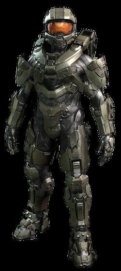 John-117