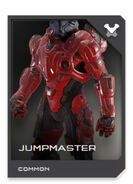 Jumpmaster-A