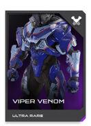 Viper-Venom-A