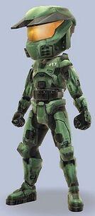 210px-Mark V Avatar