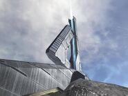 Ark Beam